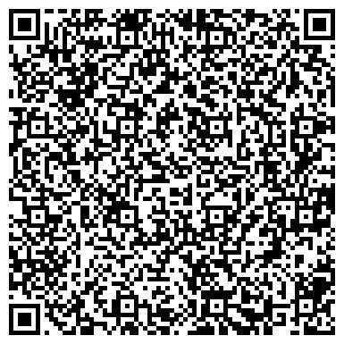 QR-код с контактной информацией организации НОВОСИБИРСКАЯ ЭЛЕКТРОННАЯ КОМПАНИЯ, ООО