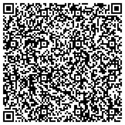 QR-код с контактной информацией организации НОВОСИБИРСКИЙ ЗАВОД ПОЛУПРОВОДНИКОВЫХ ПРИБОРОВ (НЗПП) С ОКБ, ФГУП