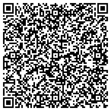 QR-код с контактной информацией организации НОВОСИБИРСКИЙ ПРИБОРНЫЙ ЦЕНТР, ООО