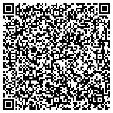 QR-код с контактной информацией организации НОВОСИБКОМПЛЕКТПРИБОР, ООО