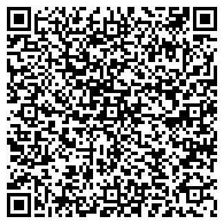 QR-код с контактной информацией организации ПИНСКВОДСТРОЙ РУП