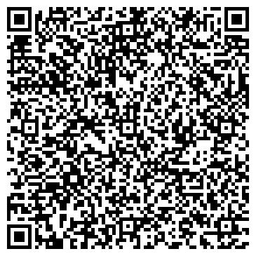 QR-код с контактной информацией организации РЕГИОНАЛЬНЫЙ ЦЕНТР КОМПЛЕКТАЦИИ