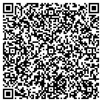 QR-код с контактной информацией организации СЕМИКРОН
