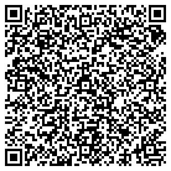 QR-код с контактной информацией организации СИБЕЛ, ЗАО