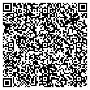 QR-код с контактной информацией организации СИБКОМПОНЕНТ, ООО
