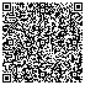 QR-код с контактной информацией организации СИБТЕНЗОПРИБОР ТД, ООО