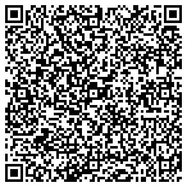 QR-код с контактной информацией организации СИБЭКОПРИБОР ПЭП, ООО