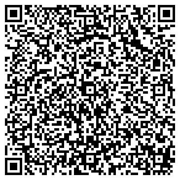 QR-код с контактной информацией организации СИБЭЛЕКТРОНКОМПЛЕКТ, ООО