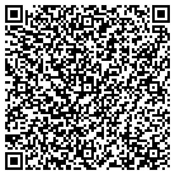 QR-код с контактной информацией организации ТЕПЛОЭНЕРГОПРИБОРЫ, ООО