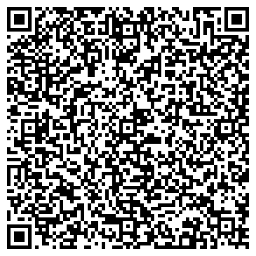 QR-код с контактной информацией организации ТЭЛ НОВОСИБИРСК, ООО