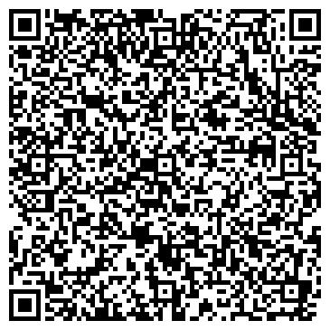 QR-код с контактной информацией организации ЭЛЕКТРОГАММА КОМПАНИЯ, ООО