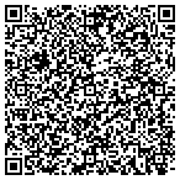 QR-код с контактной информацией организации ЭЛЕКТРОН-КОМПЛЕКТ, ООО