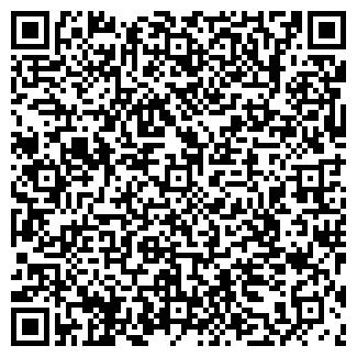 QR-код с контактной информацией организации ЭЛСИТОН, ООО