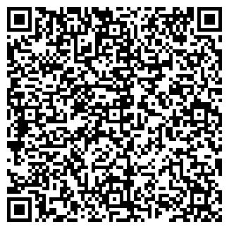 QR-код с контактной информацией организации ЭМСИБ-1, ЗАО