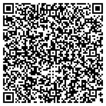 QR-код с контактной информацией организации ПИНСКИЙ МЕХТРАНС ОАО
