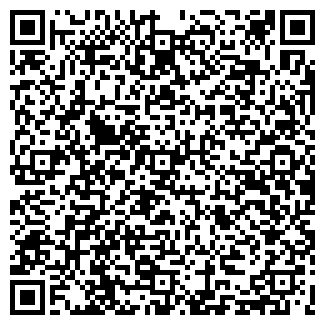 QR-код с контактной информацией организации КАЛИТЕ