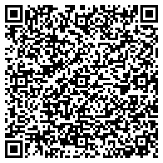 QR-код с контактной информацией организации МЕБЕЛЬСБЫТ