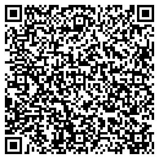 QR-код с контактной информацией организации СИБТРОН