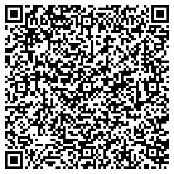 QR-код с контактной информацией организации ПИНСКЭЛЕКТРОМОНТАЖ ОАО