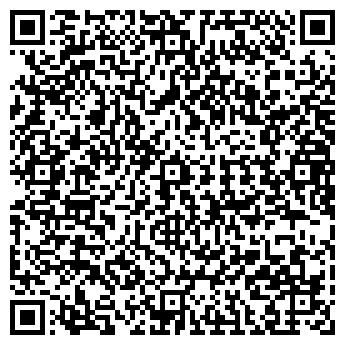 QR-код с контактной информацией организации АНКО-СТИЛЬ, ООО