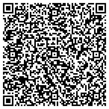 QR-код с контактной информацией организации БВК ПРОИЗВОДСТВЕННО-ТОРГОВАЯ КОМПАНИЯ