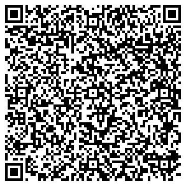 QR-код с контактной информацией организации ВИОЛ ПЛЮС ПРОИЗВОДСТВЕННАЯ ФИРМА, ООО