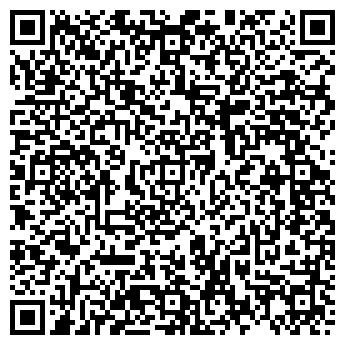 QR-код с контактной информацией организации ВЯТСИБМЕБЕЛЬ, ООО