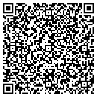 QR-код с контактной информацией организации ГЕРОНТ, ООО