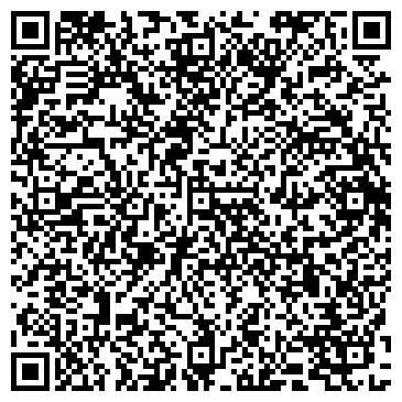 QR-код с контактной информацией организации ДОМИНАТ-НОВОСИБИРСК ТОРГОВАЯ ФИРМА