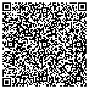 QR-код с контактной информацией организации ДОМУС ПРОИЗВОДСТВЕННАЯ ПРЕДПРИЯТИЕ, ООО