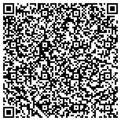 QR-код с контактной информацией организации ЖАСМИН-ЛЮКС ПРОИЗВОДСТВЕННАЯ ФИРМА, ЗАО