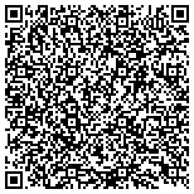 QR-код с контактной информацией организации МЕБЕЛЬ ДЛЯ ДОМА И ОФИСА ТОРГОВО-ВЫСТАВОЧНЫЙ ЗАЛ, ЧП