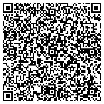 QR-код с контактной информацией организации КЕДР ПРОИЗВОДСТВЕННОЕ ПРЕДПРИЯТИЕ, ООО