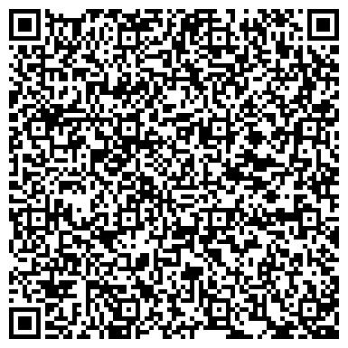 QR-код с контактной информацией организации КРОНОСИБ ПРОИЗВОДСТВЕННАЯ ФИРМА, ООО