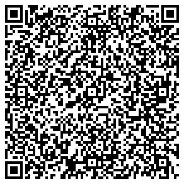 QR-код с контактной информацией организации ЛЕСНАЯ КОМПАНИЯ ПРОИЗВОДСТВЕННАЯ КОМПАНИЯ, ООО