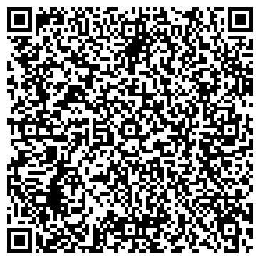 QR-код с контактной информацией организации ЛЕСПРОМ ТОРГОВО-ПРОИЗВОДСТВЕННАЯ КОМПАИНЯ, ООО