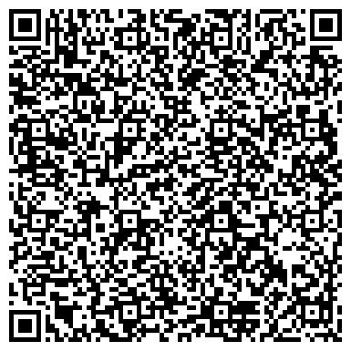 QR-код с контактной информацией организации ЛОКОНОС-Н ПРОИЗВОДСТВЕННО-ТОРГОВАЯ ФИРМА, ООО