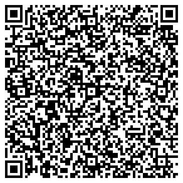 QR-код с контактной информацией организации МАСТАК МЕБЕЛЬНАЯ МАСТЕРСКАЯ