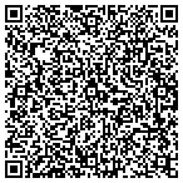 QR-код с контактной информацией организации МЕБЕЛЕКС ГРУППА ПРЕДПРИЯТИЙ ПРОФИЛЬ, ООО