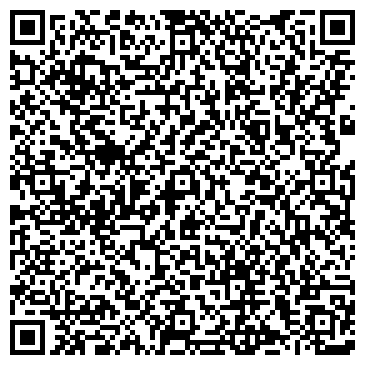 QR-код с контактной информацией организации МЕБЕЛЕН ПРОИЗВОДСТВЕННОЕ ПРЕДПРИЯТИЕ, ООО