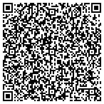 QR-код с контактной информацией организации МЕБЕЛИ ВЫСТАВОЧНЫЙ ЗАЛ