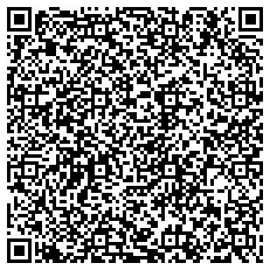 QR-код с контактной информацией организации МЕБЕЛЬ НА БОЛЬШЕВИСТСКОЙ ФИЛИАЛ ПРОГРЕСС, ООО