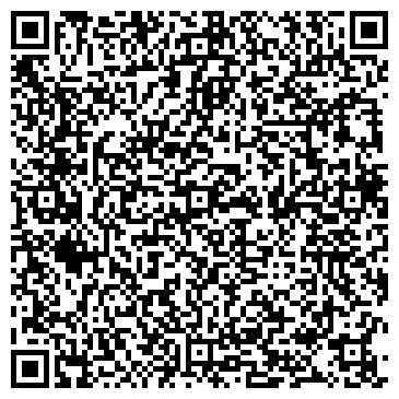 QR-код с контактной информацией организации МЕБЕЛЬ СИБИРИ, ООО