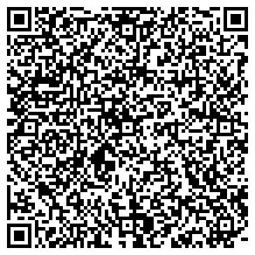 QR-код с контактной информацией организации МЕБЕЛЬНАЯ МАСТЕРСКАЯ, ООО