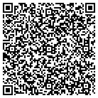 QR-код с контактной информацией организации МЕБЕЛЬ-СИБИРИ, ООО
