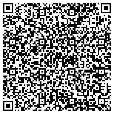 QR-код с контактной информацией организации МЕРКУС МЕБЕЛЬНАЯ ФАБРИКА (МЕРКУС-М, ООО)