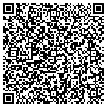 QR-код с контактной информацией организации НОВАЯ МЕБЕЛЬ, ООО