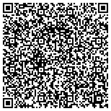 QR-код с контактной информацией организации ПОЛЕСЬЕ ООО ЭКСПЕРИМЕНТАЛЬНОЕ МОЛОДЕЖНОЕ ОБЪЕДИНЕНИЕ
