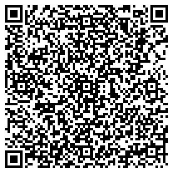 QR-код с контактной информацией организации НОВАЯ СТУДИЯ, ООО