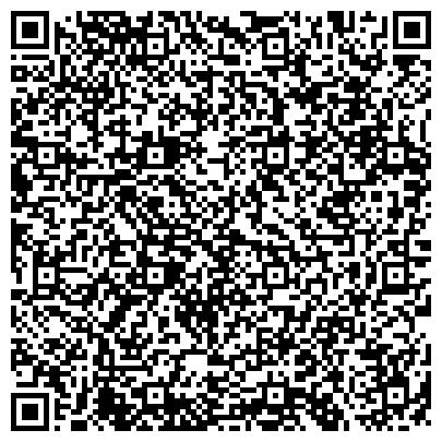 QR-код с контактной информацией организации НОВОСИБИРСКАЯ МЕБЕЛЬ ТОРГОВО-ПРОИЗВОДСТВЕННАЯ КОМПАНИЯ, ООО